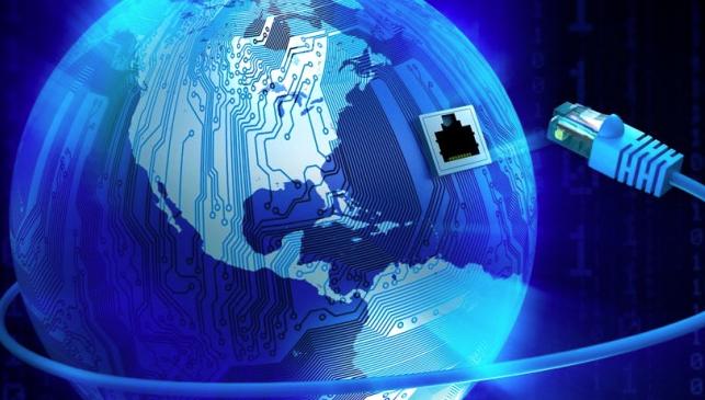 Crece la penetración de internet banda ancha en Colombia