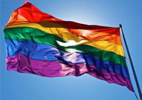 """Los 10 destinos turísticos """"gay friendly"""""""