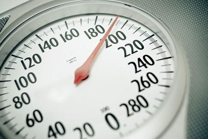 500.000 nuevos casos de cáncer al año en el mundo por sobrepeso