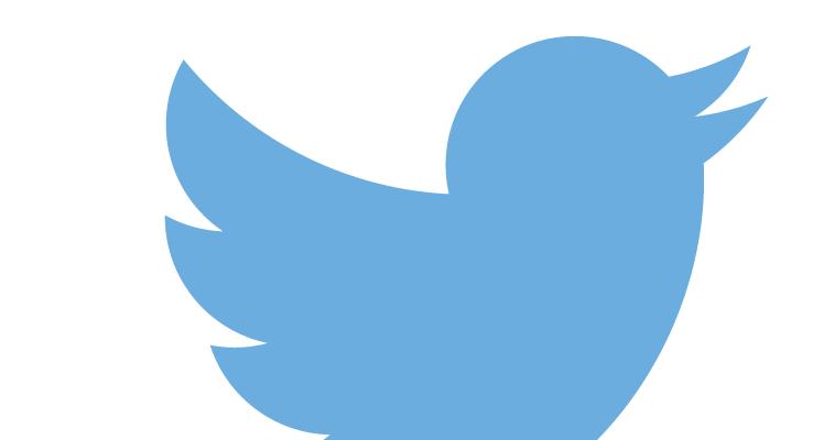 Twitter habilitará búsqueda de mensajes enviados desde 2006