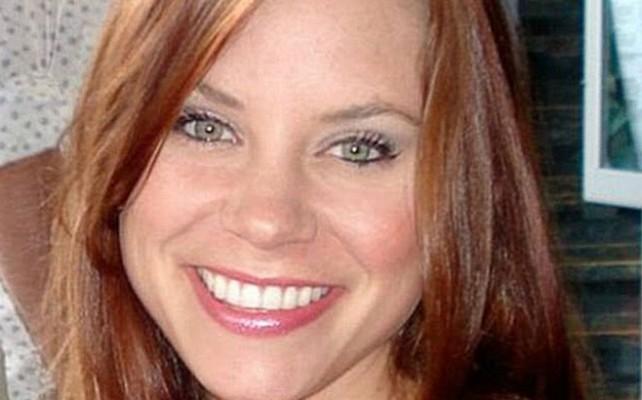 Mediante suicidio asistido muere la joven norteamericana Brittany Maynard