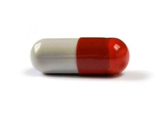 Según estudio de JAMA, mayoría de hombres de entre 66 y 75 deben tomar anticolesteroles