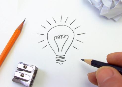 Capital Social e Innovación
