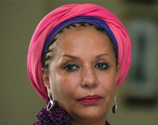 Piedad Córdoba denuncia plan para atentar contra negociador de FARC en Cuba