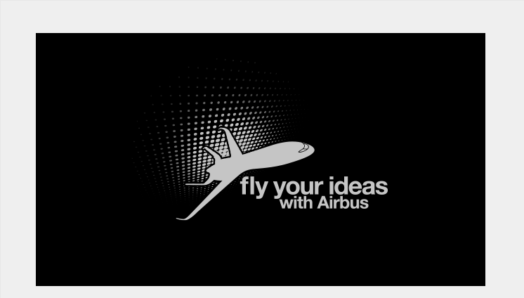 Fly Your Ideas: concurso mundial de Airbus y UNESCO