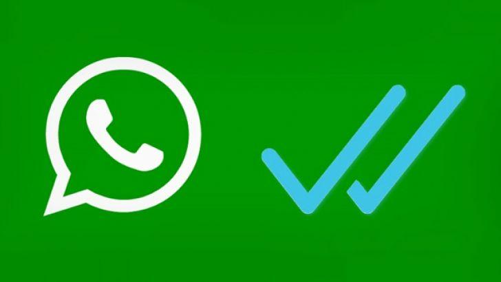 Juez ordena suspender servicio de WhatsApp en Brasil