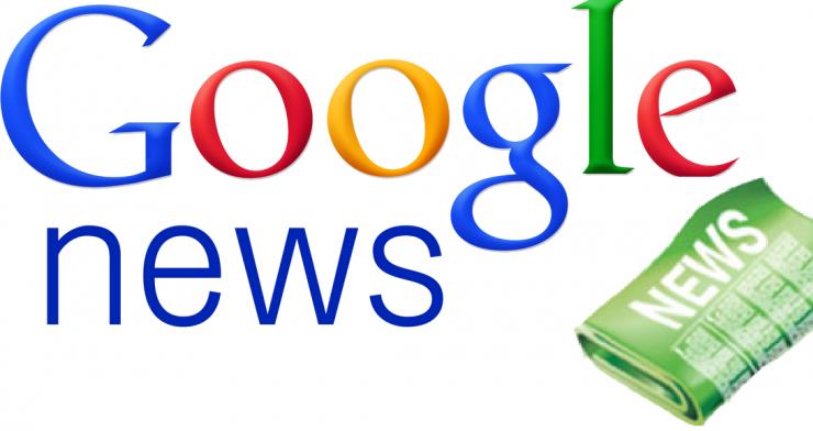 Google News se va de España por tener que pagar por los contenidos
