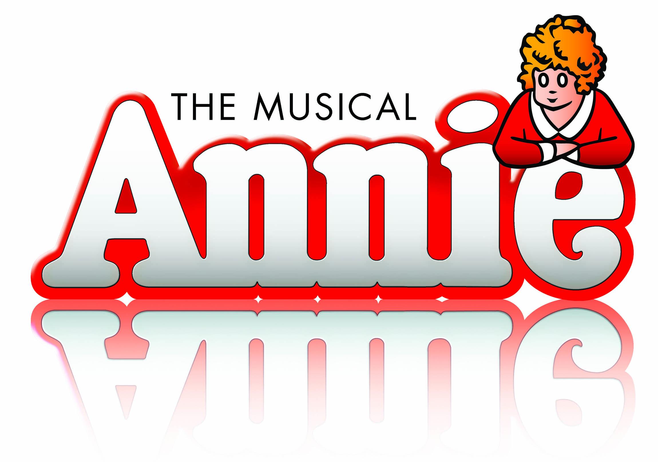 "Quvenzhané Wallis interpreta a ""Annie"" en actualización del clásico musical"