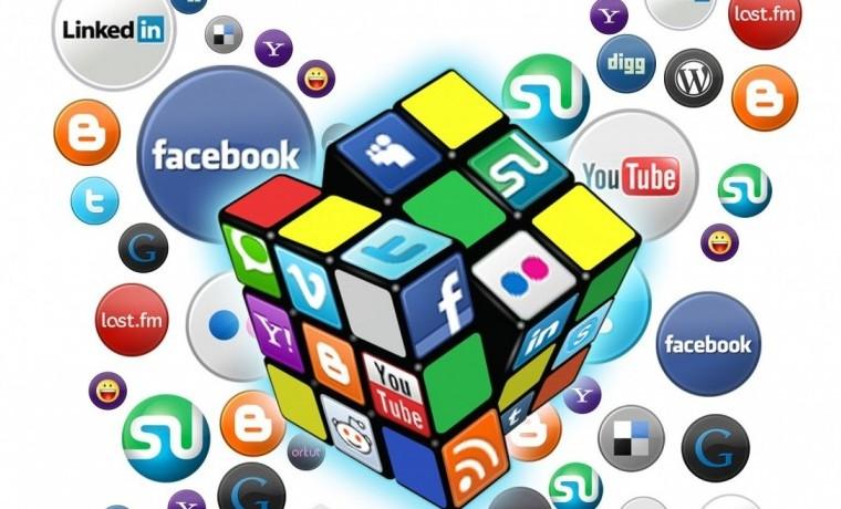Cómo triunfar en las redes sociales: de las promesas a la realidad