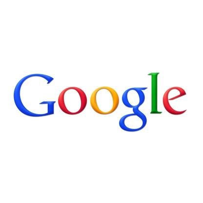 Robin Williams encabezó lista de búsquedas en Google en 2014