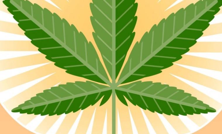 La marihuana se huele cada vez más en Uruguay