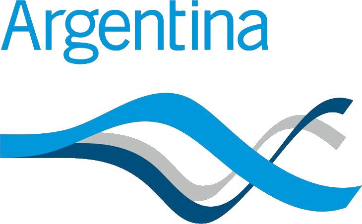 La tragedia de Argentina