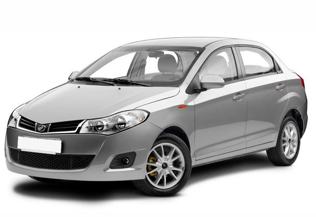 328.526 autos vendidos en el 2014: record en Colombia