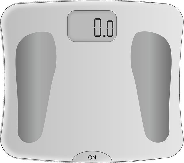 Sobrepeso y obesidad infantiles