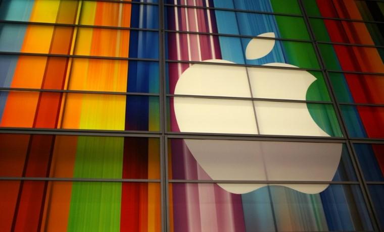 Apple sufre su peor ataque con un programa malicioso