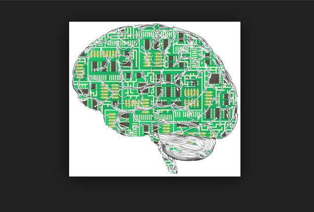 Educar el cerebro hiperconectado de la Generación Z
