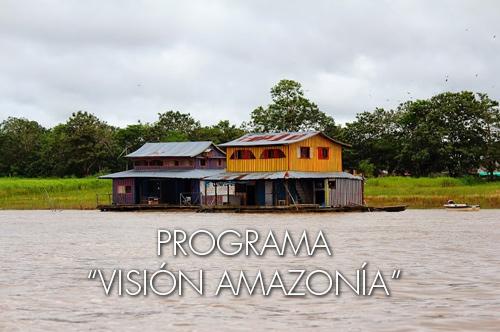 """""""En 2020 tendremos cero deforestación en la Amazonía"""": Minambiente"""