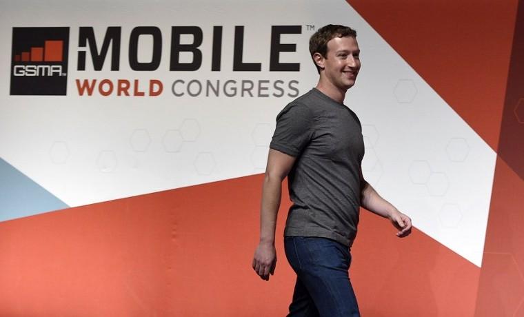 Mark Zuckerberg promete US$ 3.000 millones para erradicar enfermedades
