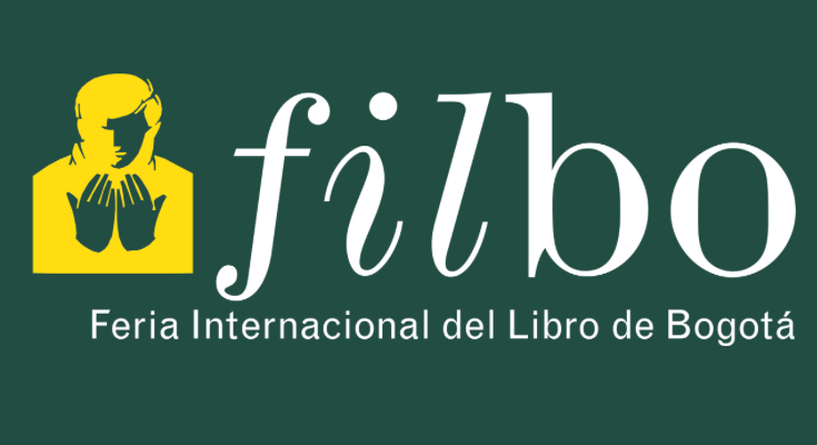 Mujeres tendrán rol protagónico en la Feria Internacional del Libro de Bogotá
