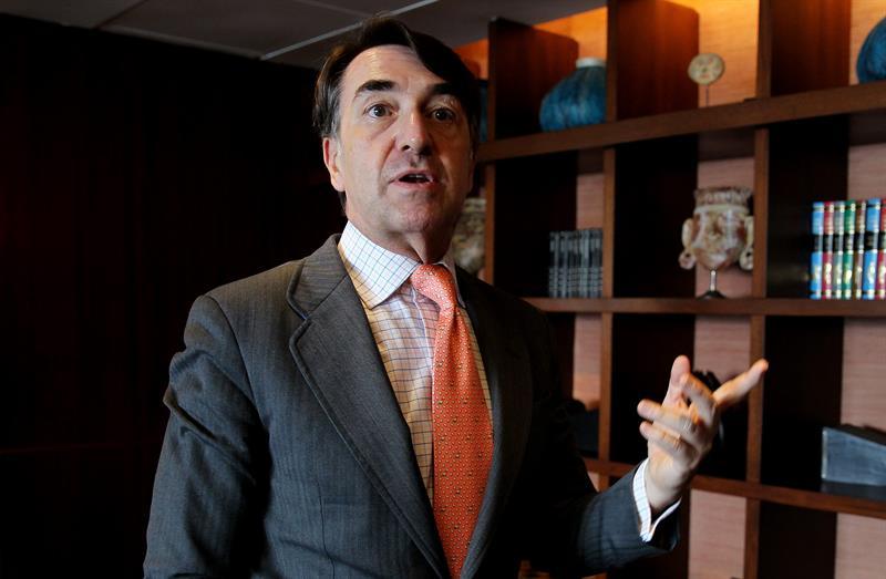 La Fundación Carolina cumple 15 años acercando Latinoamérica a España