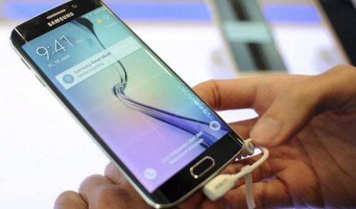 Smartphones y los colegios