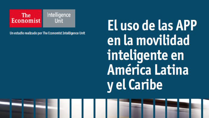 AAP (Asociaciones Público-Privadas) ofrecen soluciones de transporte para América Latina y el Caribe