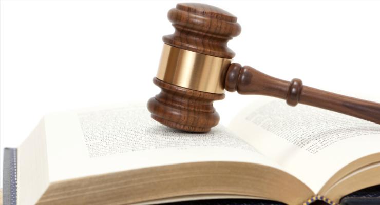 ¿Qué es el Derecho Colaborativo?