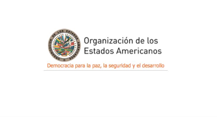 """""""Alto nivel"""" de uso de drogas entre adolescentes en América, advierte la OEA"""