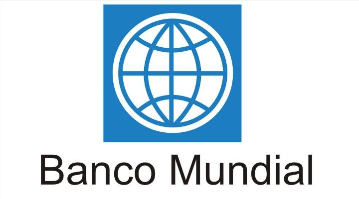 Riesgo de regreso a la pobreza de población vulnerable en LATAM: Banco Mundial