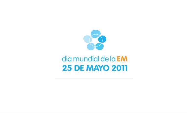 El último miércoles de mayo se conmemora el Día Internacional de la Esclerosis Múltiple (EM)