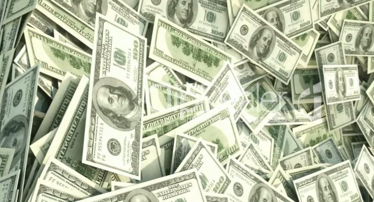 La maldición del dólar