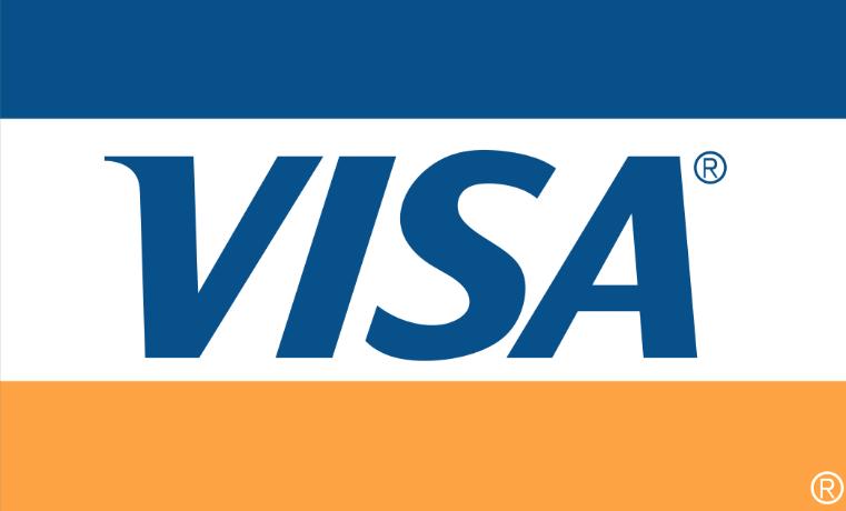 Uso de las tarjetas de crédito optimiza los procesos de las MiPyMEs en Colombia: Visa