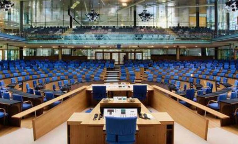 Unesco pide defender el patrimonio mundial frente a la ignorancia y fanatismo
