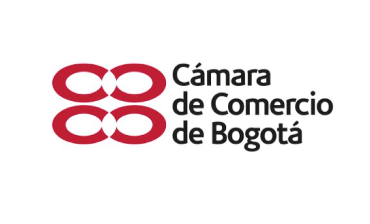 Camara del Comercio de Bogota