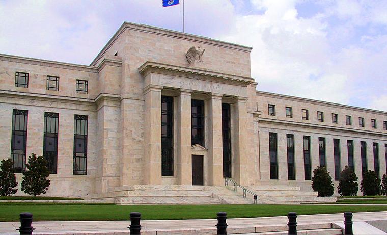 La Fed: ¿bienestar social para los ricos?