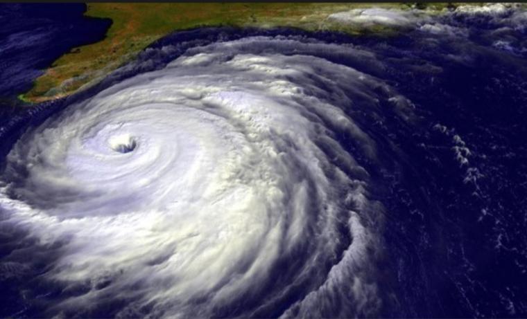 Expertos predicen tranquila temporada de huracanes 2015 en el Atlántico