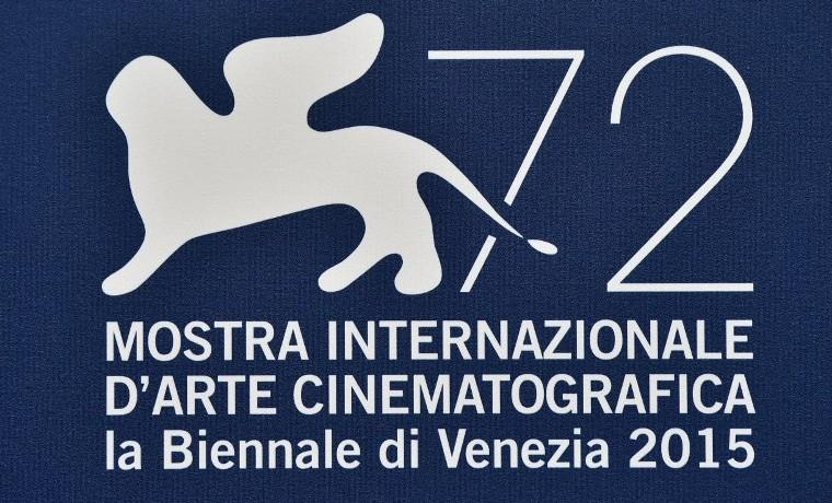 """Arranca la Mostra de Venecia con la espectacular """"Everest"""""""