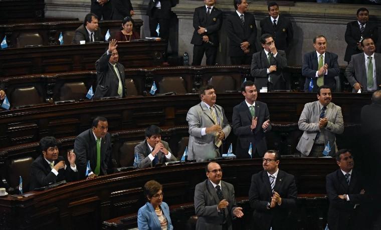 Una nueva mirada a las políticas públicas en América Latina