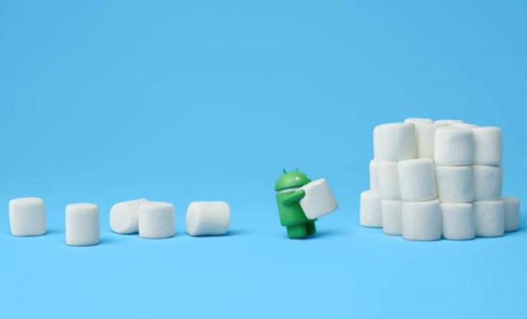 10 cosas que deben saber sobre Android 6.0 Marshmallow