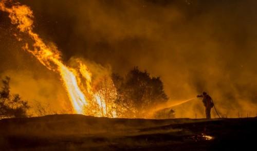 California extiende hasta 2030 medidas sobre el clima