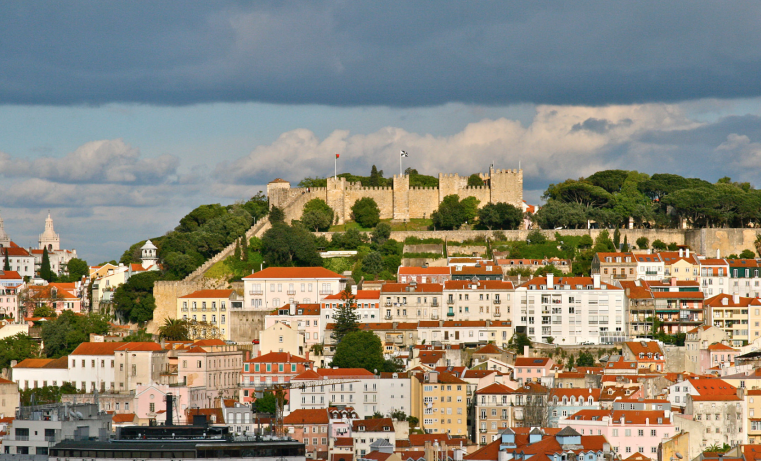Portugal se consolida entre los destinos turísticos de referencia de Europa