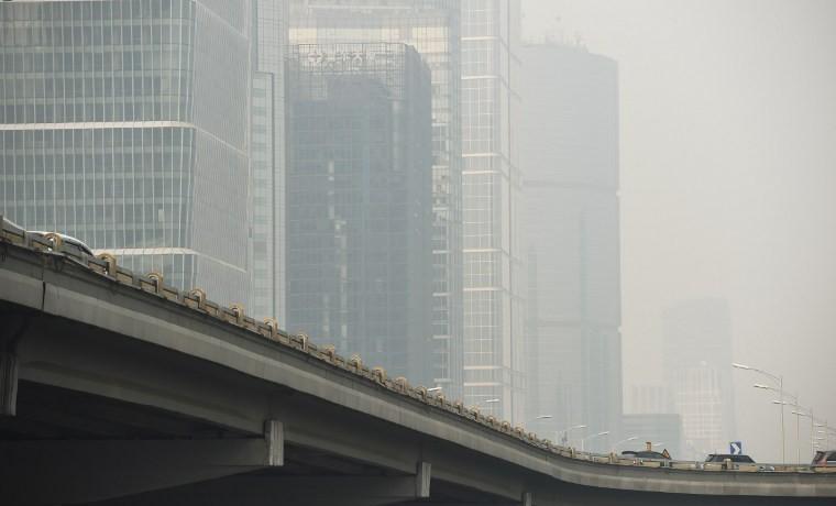 China infravaloró durante años su consumo de carbón