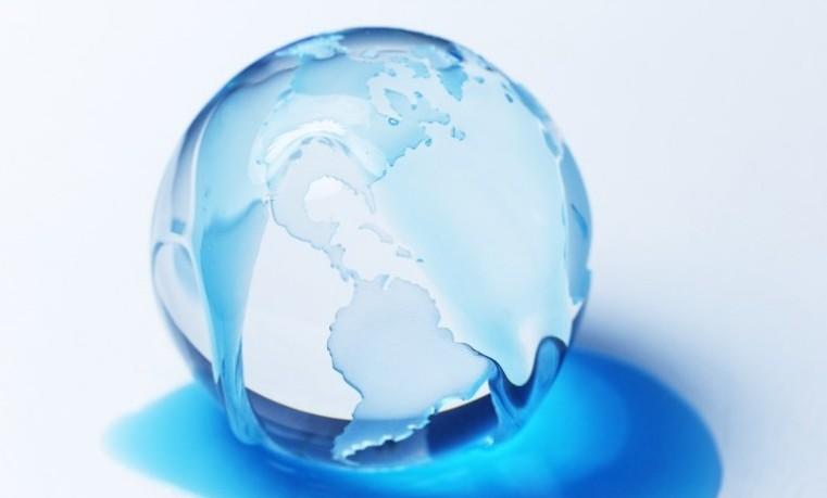 Temperaturas, efecto invernadero y nivel del mar en niveles récord en 2015