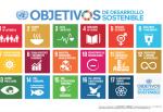 ¿Más educación sobre el desarrollo sostenible? Si es buena…