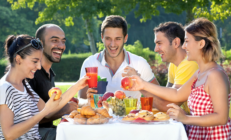 FTIConsulting salud vida sana
