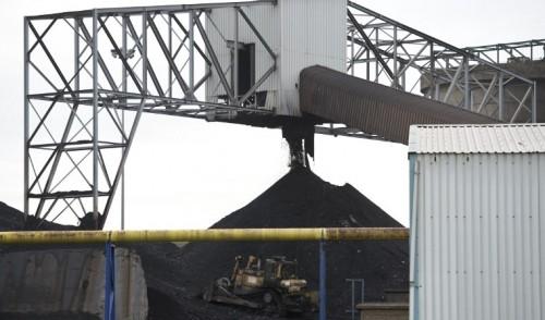 Europa debe renunciar por completo al carbón en 2030 para cumplir acuerdos de París