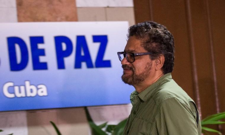 amnistía es el momento de colombia