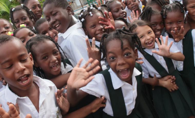Invertir en la infancia es más que rentable