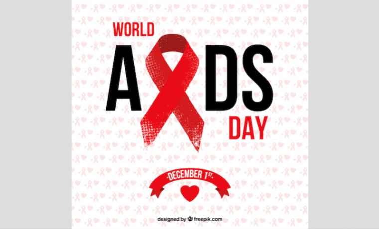 Ignorancia, base de la discriminación a pacientes VIH+