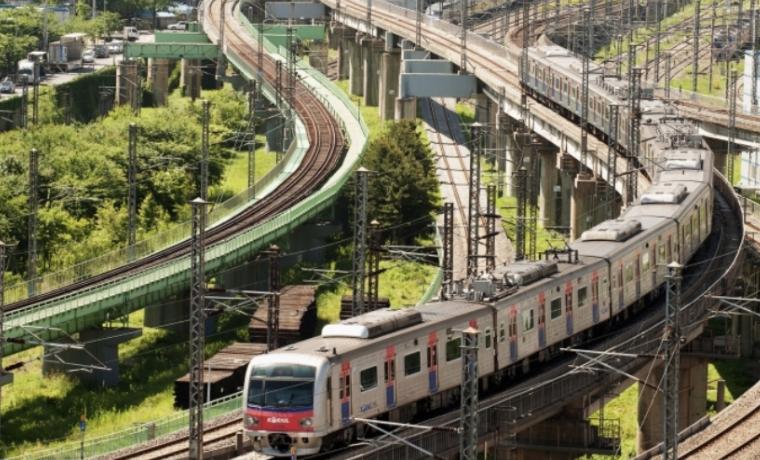 Industria, innovación e infraestructura – ODS #9